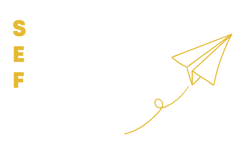 Stephenville Education Foundation